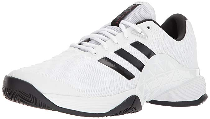 running shoes for flat feet men's